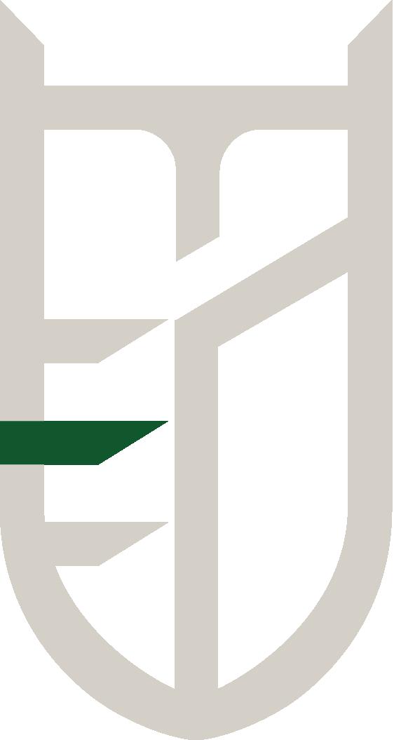 Stableford Capital - Logo
