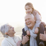 Grandparents with heirs seek trusts Stableford Capital insights