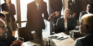 A group determining the right family office you need - Stableford Blog